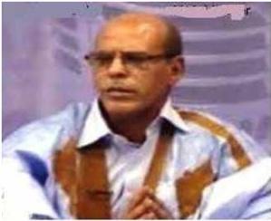Une démocratie clonée au service d'un système tribalo-esclavagiste/Par Isselmou Ould Abdel Kader