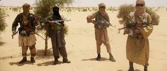 AQMI pourrait être derrière l'attaque contre l'Armée