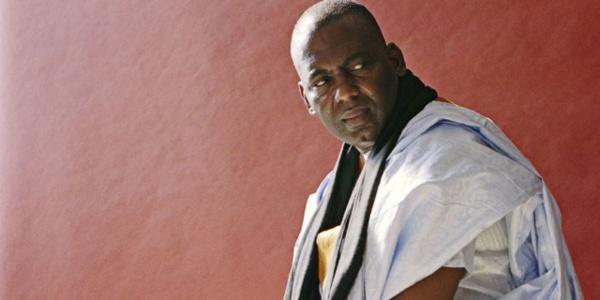 Biram Dah Abeid retourne en prison