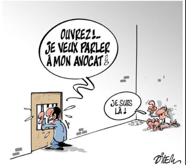 Le Comité Contre la Torture (CCT) épingle la Mauritanie : Pour la énième fois