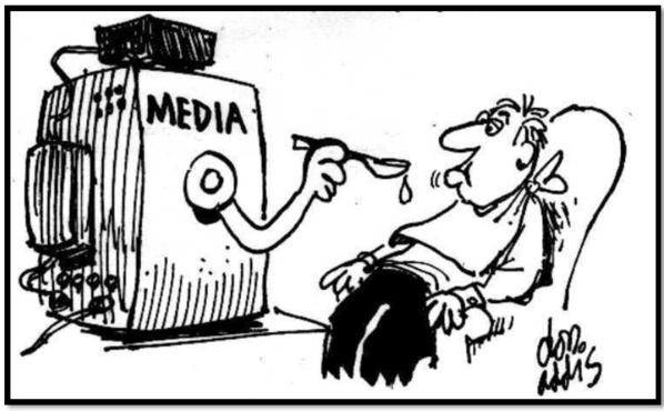La Haute Autorité de la Presse Audiovisuelle (HAPA) salue l'interaction positive des partis politiques participant au scrutin du 1er septembre avec les médias tout au long de la campagne