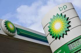 Le groupe BP investira dans l'Institut sénégalais du pétrole et du gaz