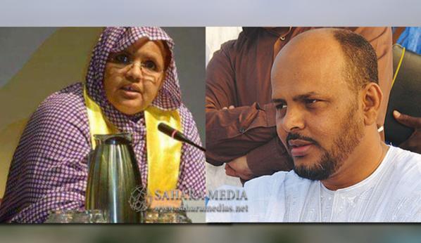 Régionale de Nouakchott : l'UPR et Tewassoul opposés lors d'un deuxième tour