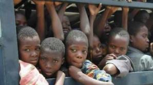 Des mineurs guinéens convoyés vers Nouakchott pour apprendre le Coran