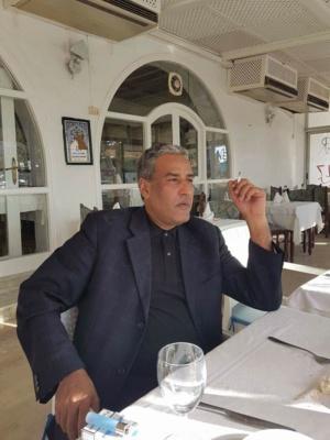 Mohamed Ould Moine déconstruit le double discours supposé d'Aziz à propos des islamistes