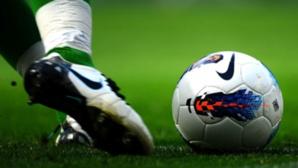 L'équipe nationale bat 2 à 0 celle du Burkina Faso