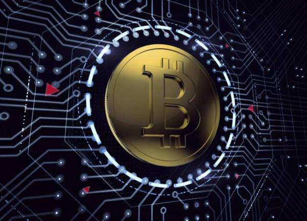 La blockchain, encore balbutiante hors des cryptomonnaies