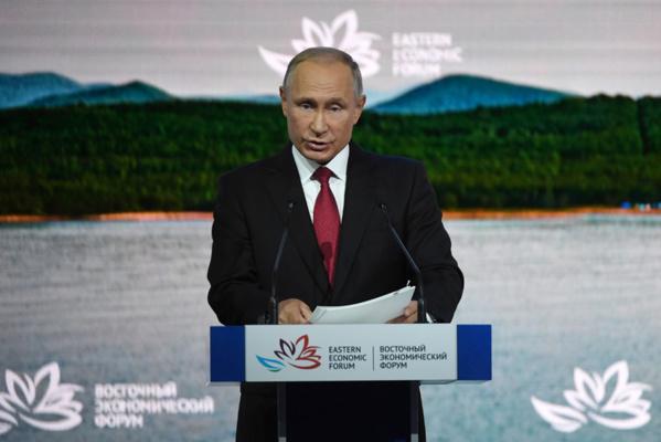 """Affaire Skripal: Moscou a trouvé les suspects, """"des civils"""", pas des criminels"""