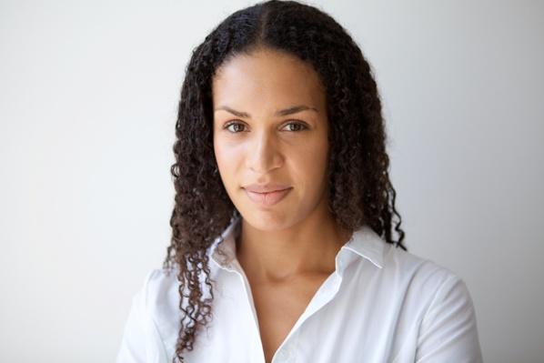 Candy Ofime, chercheuse à Human Rights Watch (HRT): ''Notre rôle est certes limité mais il est une contribution, essentielle et nécessaire, aux efforts collectifs que requiert le changement social''