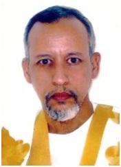 Elections du 1er septembre : Achat des consciences et bourrage des urnes Par Moussa Ould Ebnou