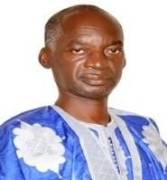 Guèye Moussa Malal, dit Birane, tête de liste UFP à Sebkha : «Le salut des habitants de cette commune défavorisée passera par la victoire des forces du changement, incarné par la liste de l'UFP que je conduis»