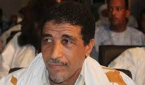 Le parti au pouvoir n'a pas fait le raz-de-marée espéré, dit O. Maouloud