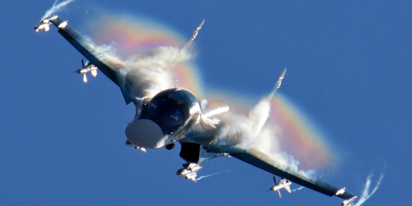 "Avion russe abattu: Israël exprime sa ""tristesse"", incrimine Assad et l'Iran"