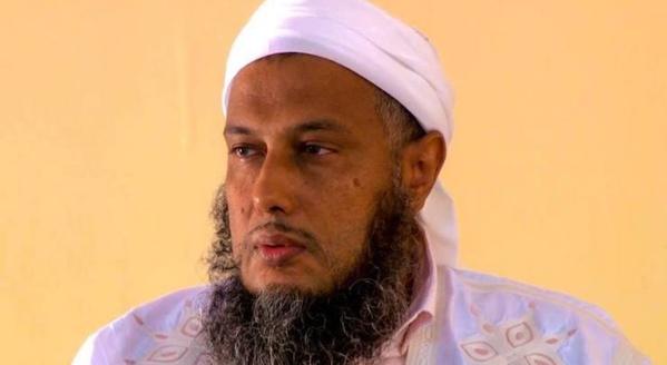 O. Deddew : « la fermeture du centre de formation des Oulémas est illégale»