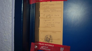 Fermeture de l'Université d'Abdallah Ibn Yacine de Nouakchott