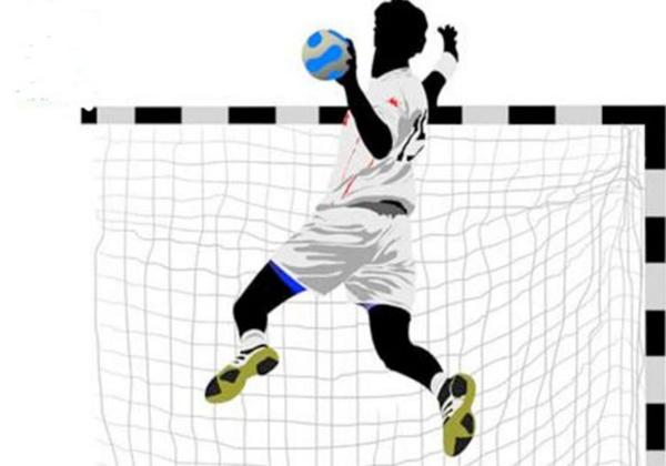 CAN Handball: Nouveau débâcle des Cadets mauritaniens
