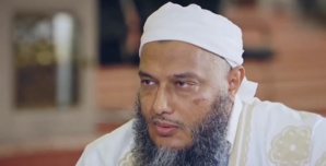 La khotba de Cheikh Deddew à l'origine du tsunami officiel anti extrémiste