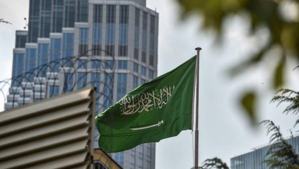 Le journaliste Khashoggi a disparu après avoir quitté le consulat saoudien d'Istanbul (agence saoudienne)