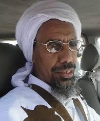 Le TVM retarde la diffusion du sermon de l'imam de la mosquée saoudienne