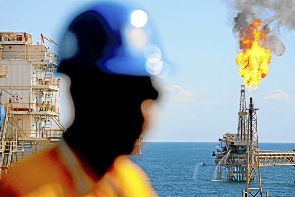 L'Argentine propose au Qatar un accord dans les hydrocarbures