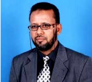 Aziz reçoit le Kunti probable futur ministre des affaires islamiques