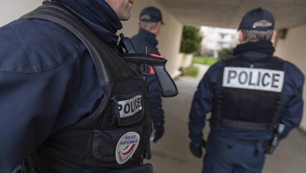Une figure du grand banditisme tuée lors d'un règlement de comptes à Paris