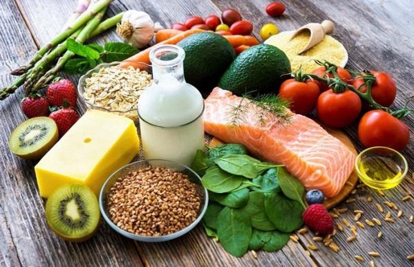 Le ministère du Commerce exhorte les opérateurs économiques à respecter les normes de qualité et d'hygiène des produits alimentaires