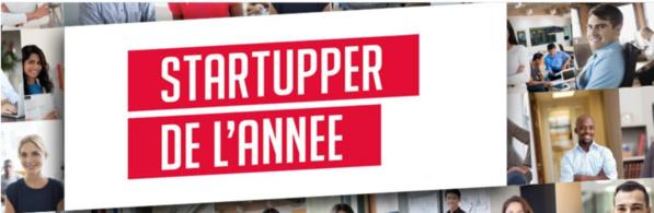 Entrepreneuriat : Total Mauritanie lance la 2e édition du challenge Startupper de l'année