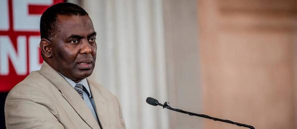 L'Assemblée nationale suspend sa première session suite à une polémique