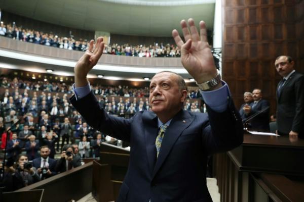 Meurtre de Khashoggi: Washington révoque les visas des Saoudiens impliqués