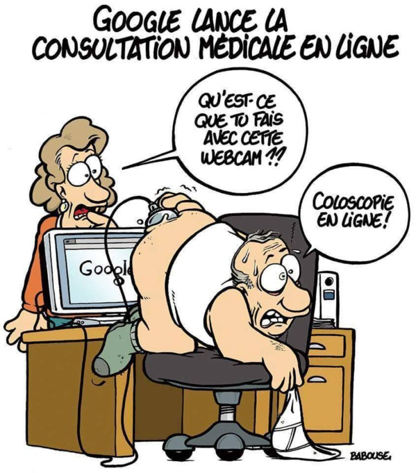 Ministère de la santé : concours de recrutement de 23 médecins