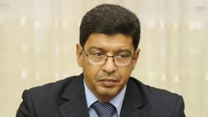 Le porte-parole du Gouv. reconnaît les difficultés de la SNIM