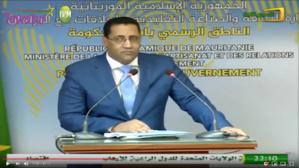 Affaire du port : malgré-lui le ministre de l'économie rappelle que la loi est corrompue…
