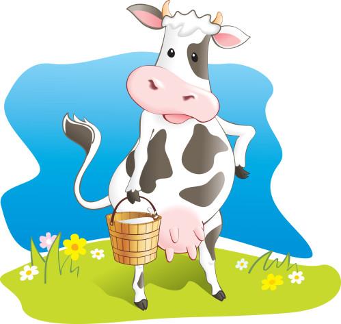 Une mission conjointe pour expliquer les avantages de l'Usine de lait de Néma