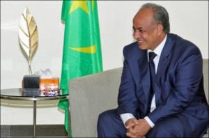L'ex Premier ministre MOML convoqué au palais présidentiel