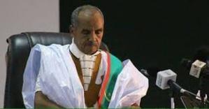 Les députés de la majorité invités à ne pas quitter Nouakchott