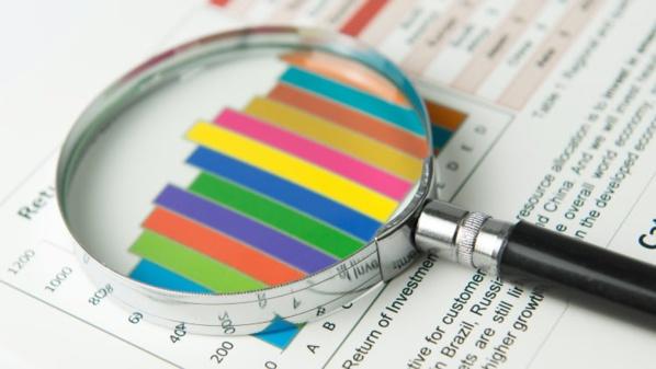 L'Assemblée nationale adopte le projet de loi de finances rectificative