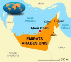 EAU : 30 millions de dollars pour appuyer le programme d'investissement du G5