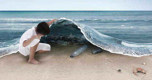 Vendeurs de sachets en plastique malmenés par le ministère de l'environnement
