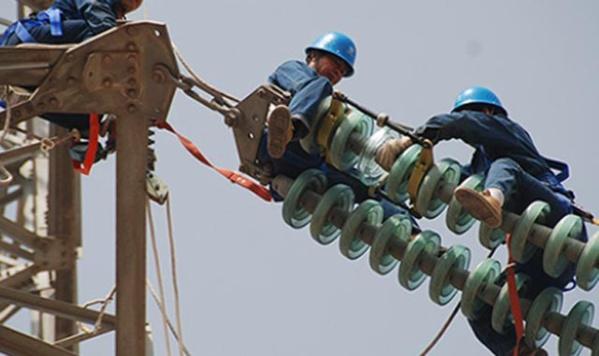 Mauritanie : une vingtaine de sociétés marocaines exposent leurs expériences dans le domaine de l'électricité