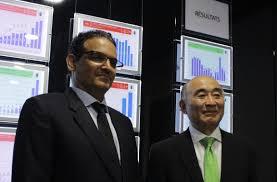 """La performance de l'économie mauritanienne est satisfaisante ... """"COM"""""""