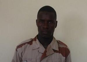 L'Armée mauritanienne annonce le décès de l'un de ses soldats … « Officiel »