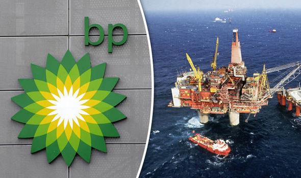 BP va financer des projets économiques dans la zone de NDiago