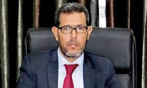 L'opposition met en garde Aziz