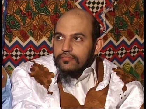 Cheikh Rida assure qu'il paiera ses dettes