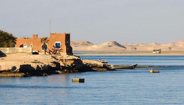 Nouadhibou: le corps d'un touriste étranger sans vie retrouvé à Cabanon