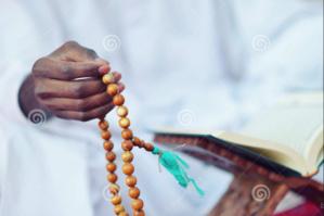 L'Érudit Boune Oumar LY appelle à la cohésion sociale et à l'amour de l'autre