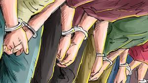 Nouakchott-Sud : Des bandes de mineurs arrêtées pour vols et agressions