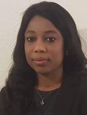 Fatimata Tagourla est mauritanienne, Docteur en droit Consultant Chargée d'enseignement à l'Université Paris Nanterre et à l'Ecole supérieure sur le commerce extérieur (ESCE) Paris.