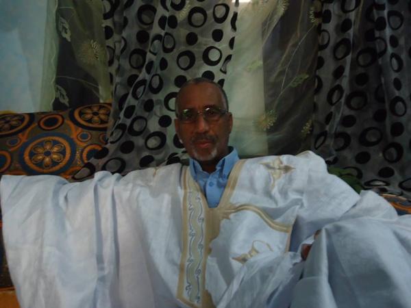 Mauritanie : s'achemine t'on vers un report des présidentielles de 2019 ?